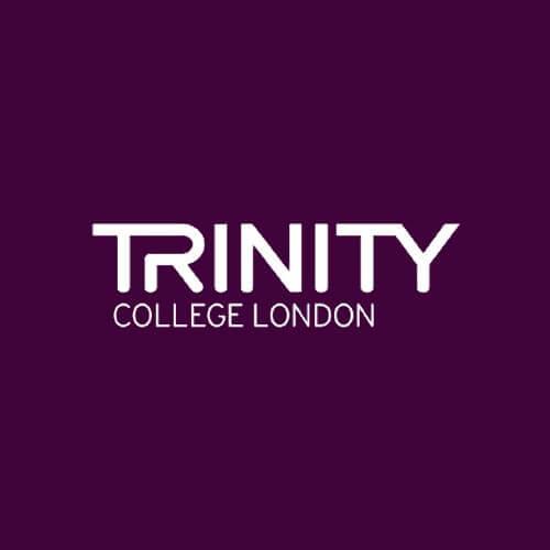 Conseguir los Diplomas de la Trinity College London en Lugo